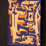 sseau by Lauren McKinley Renzetti