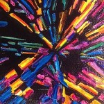 Asperin by Lauren McKinley Renzetti