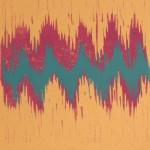 Love Vibrations by Lauren McKinley Renzetti