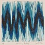 Ocean's Pulse by Lauren McKinley Renzetti