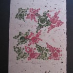 Seeing Spots by Lauren McKinley