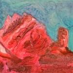 Banff IV by Lauren McKinley Renzetti