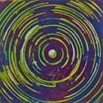 Spin Me Right Round by Lauren McKinley Renzetti