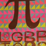 Pie- LGBPTQ2S by Lauren McKinley Renzetti