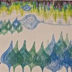 Bare Witness: Look Up by Lauren McKinley Renzetti