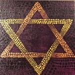 Sacred: Star of David: Judaismby Lauren McKinley Renzetti