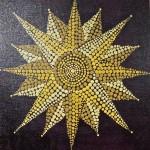 Sacred: Sunby Lauren McKinley Renzetti