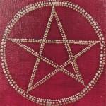 Pentacle: Integration of Body & Spirit by Lauren McKinley Renzetti