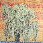 Weeping Willow by Lauren Renzetti