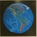 Our Whole Earth by Lauren MckINley Renzetti