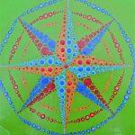 Schatanna of Eco Wisdom by Lauren Renzetti