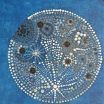 daytime moon by lauren renzetti