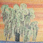weeping willow by lauren mckinley renzetti