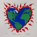 earth love by lauren mckinley renzetti