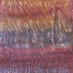 Batik by Lauren McKinley Renzetti