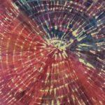 Target by Lauren McKinley Renzetti